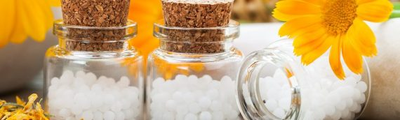 What is Homeopathy – Part 2