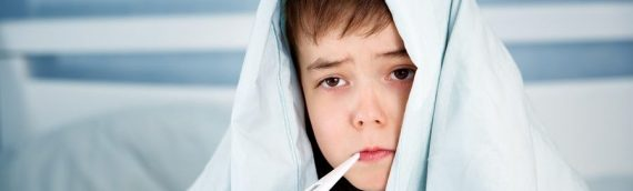 Pediatrician-Approved Natural Remedies for the Flu