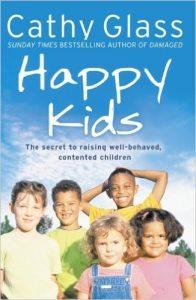 happy-book-2