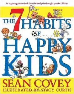 happy-book-3
