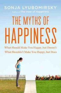 myth-of-happiness