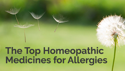 Homeopathy-for-allergies