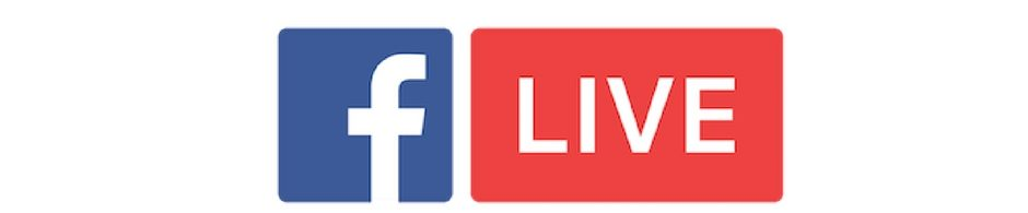 FB Live: Gut Health & Kids
